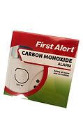 carbon-monox.jpg