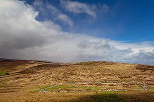 Dratmoor_Grimspound_001.jpg