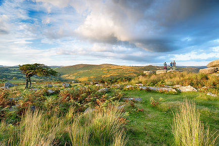 Visit_Dartmoor_Family.jpg