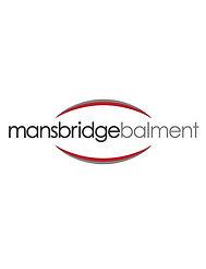 mansbridge.jpg