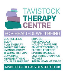 Tavistock Therapy Dec19.jpg
