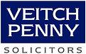 veitch penny.jpg