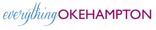everythingoke-logo.png