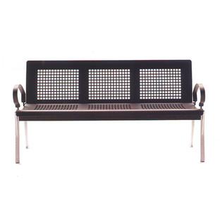 egoki bench 2.jpg