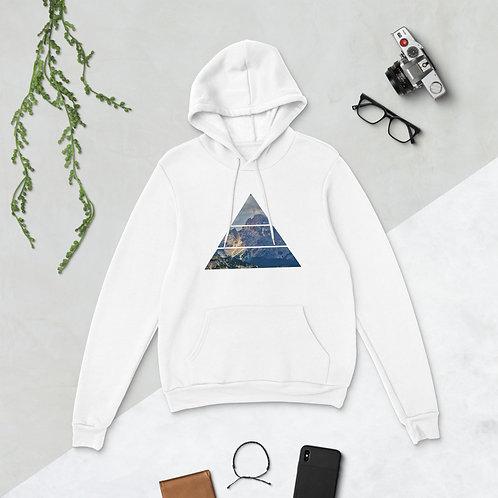 Trento - Unisex hoodie