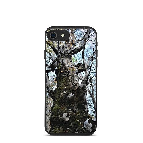 Bosco di Sant'Antonio - Biodegradable iPhone case