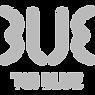 tui blue logo grey.png