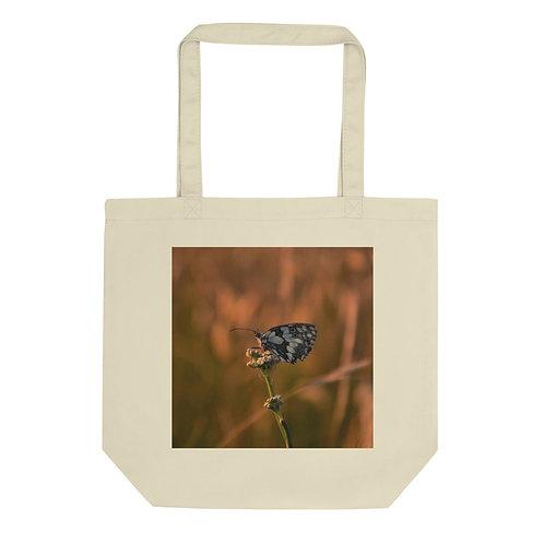 La Farfalla - Eco Tote Bag