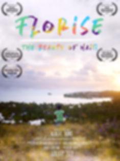 florise_poster.jpg