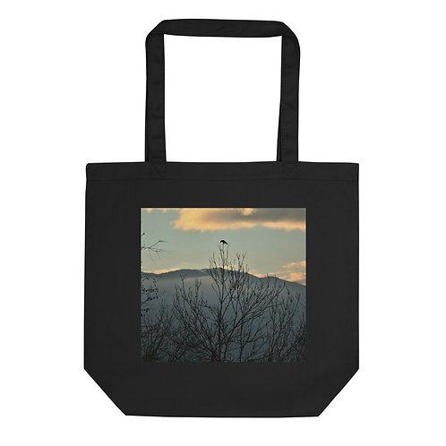 Mistero - Eco Tote Bag