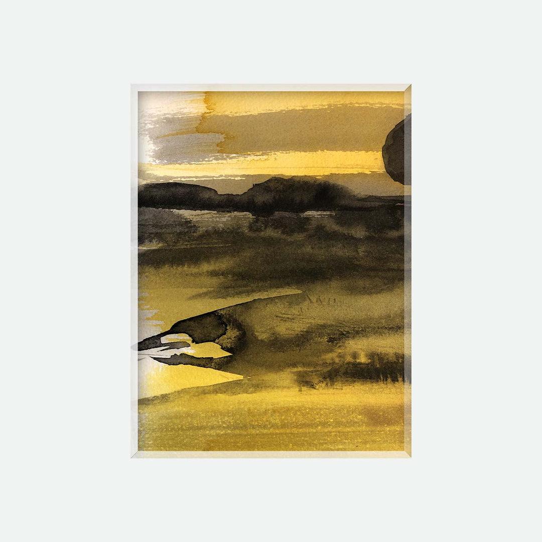 paysage jaune.jpg