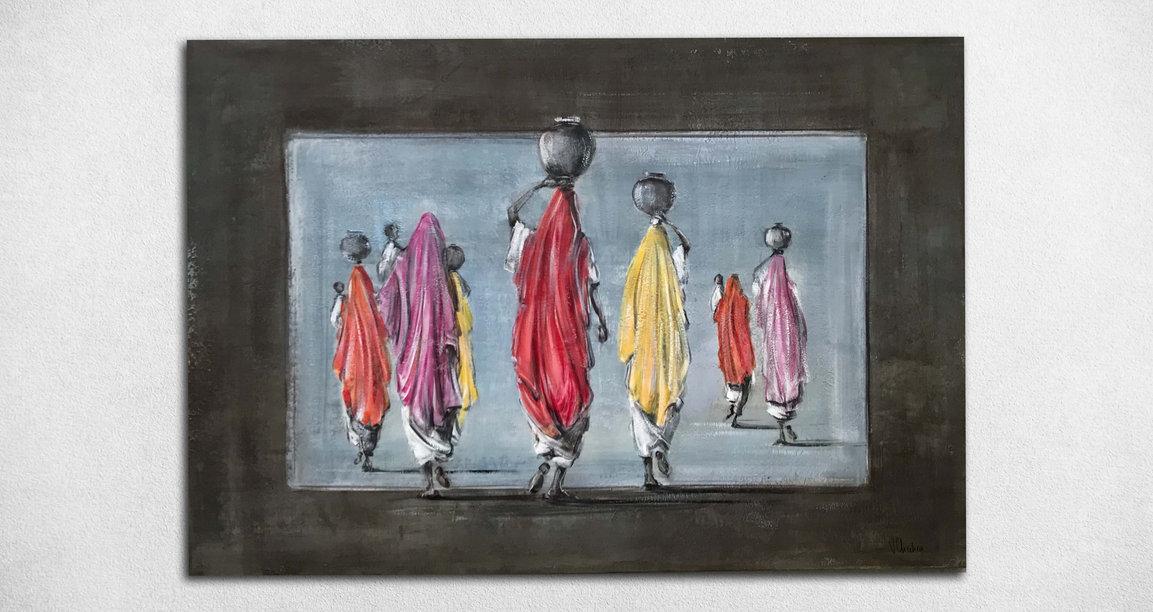 danse de saris.jpg