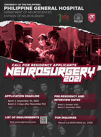 NSS Application Poster.png