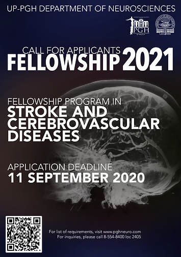 Poster fellows2020_v2.png
