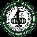 UPCM-Pang-Logo.png