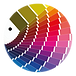 logo_Wallet_Schilderwerken.png
