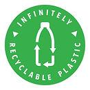 TF_RecycleSymbol_RGB.jpg