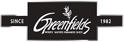 greenfields-logo.png