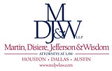 MDJ&W_NEW_LOGO_4COLOR-LGCARD-HD.jpg