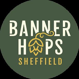 Banner Hops