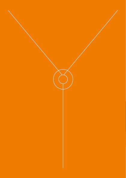 Dots Incandescent Lookbook10.jpg