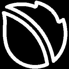 hydrohousefarms_logobug_stroke_white_apha10.png