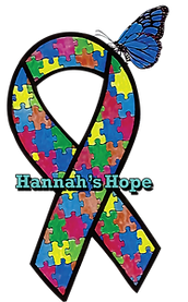 Hannah's Hope.png