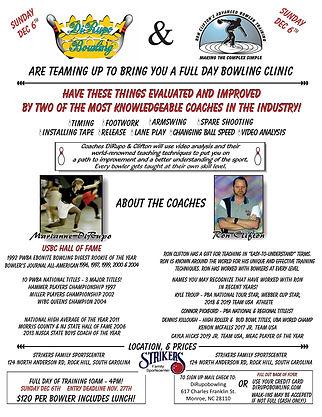 Rock Hill Clinic Dec 2020-Page-1.jpg