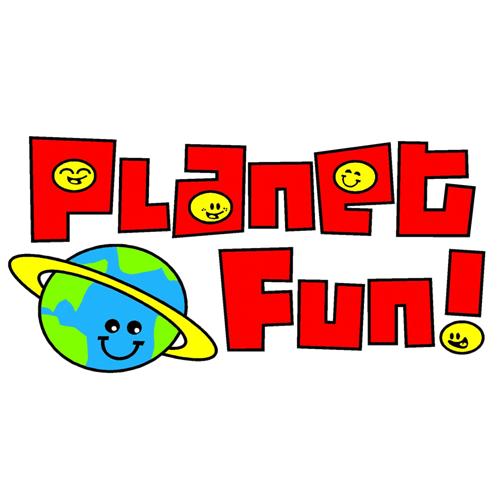 pf logo.png