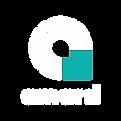Logo Amaril