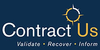 ContractUs(Procurement)Logo.jpg