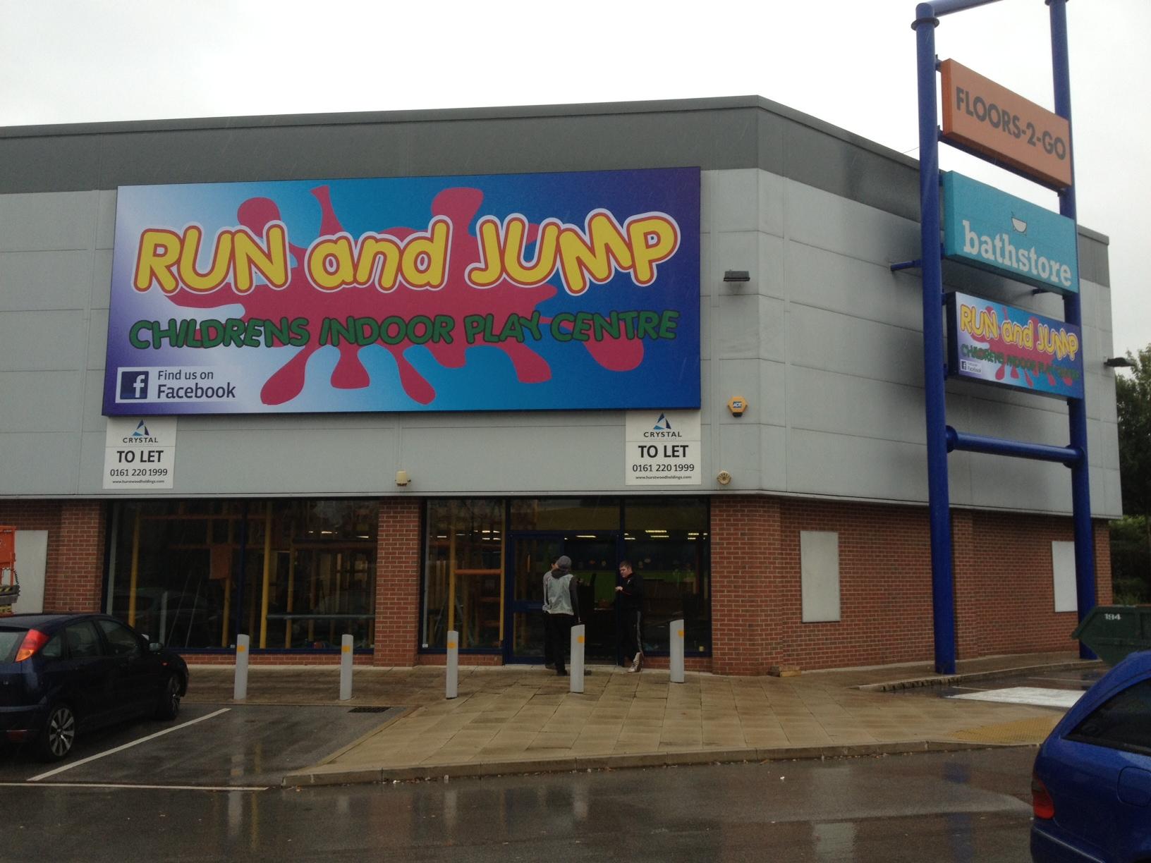 run jump.JPG