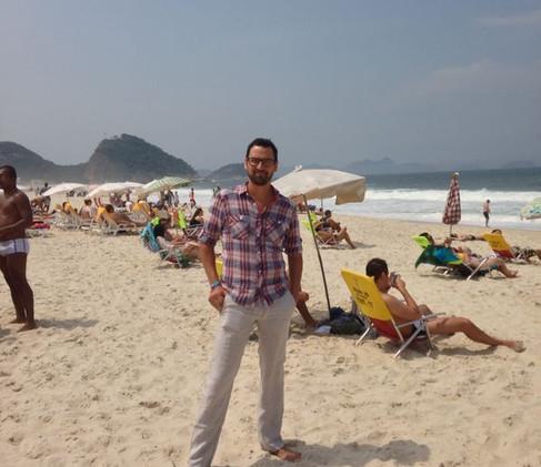 gay-man-in-copacabana-beach-rio.jpg
