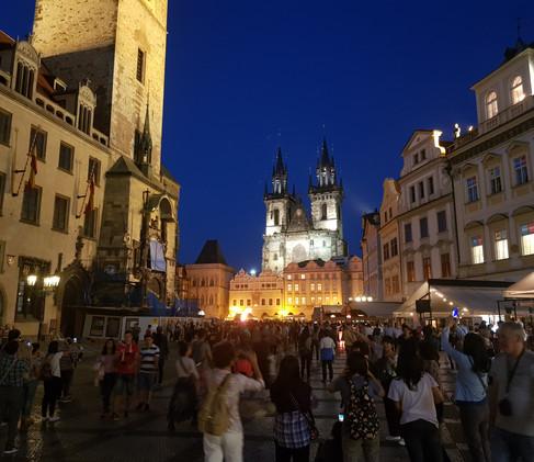 prague-czech-republic-gay-holidays