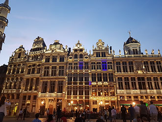Brussels - Gay Destination (4).jpg