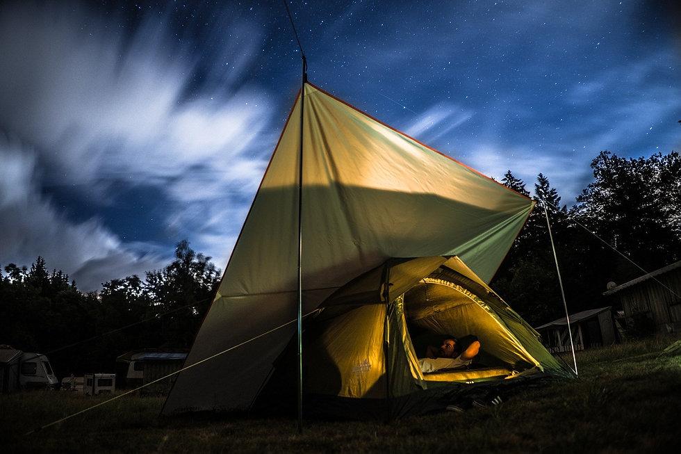 Gay Camping.jpg
