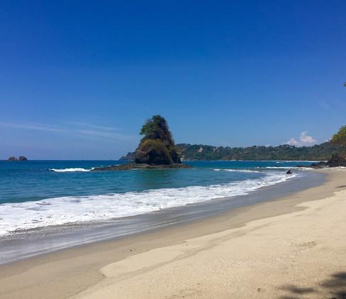 gay-beach-costa-rica-jpg