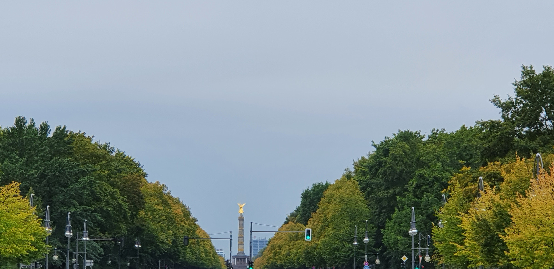 Gay city breake  - Berlin