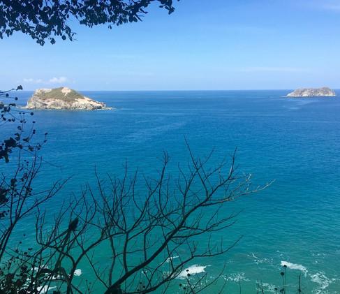 gay-holiday-costa-rica-jpg