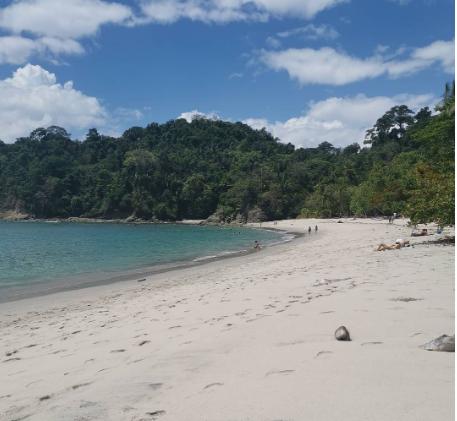 playita-beach-gay-beach-png