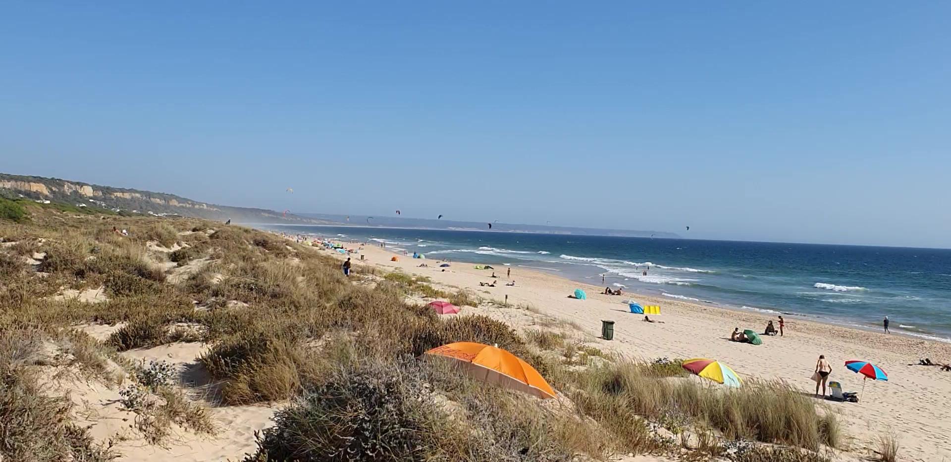 Gay holidays - Beach 19!
