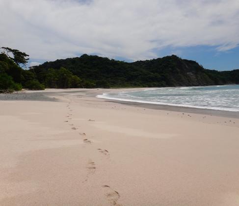 gay-destinations-costa-ricajpg