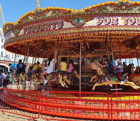 amusement-park-in-brightonjpg