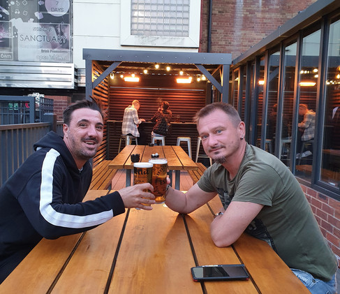 gay-guys-drinking-copy.jpg