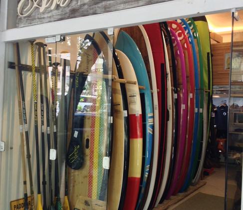 surf-store-in-ipanema-rio.jpg