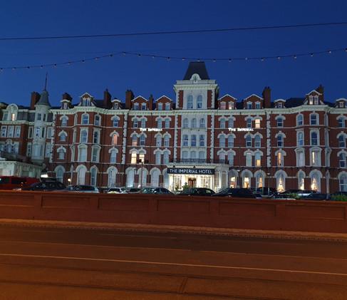 the-imperial-hotel-in-blackpool.jpg