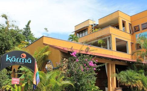 gay-accomodation-costa-ricapng