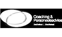 dt-coaching-personeelsadvies-logo.png