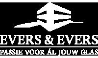 evers-en-evers-glas-logo.png