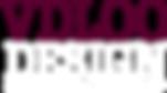 vdLOODESIGN logo